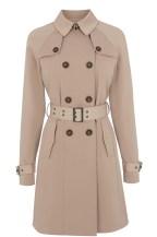 trench coat warehouse