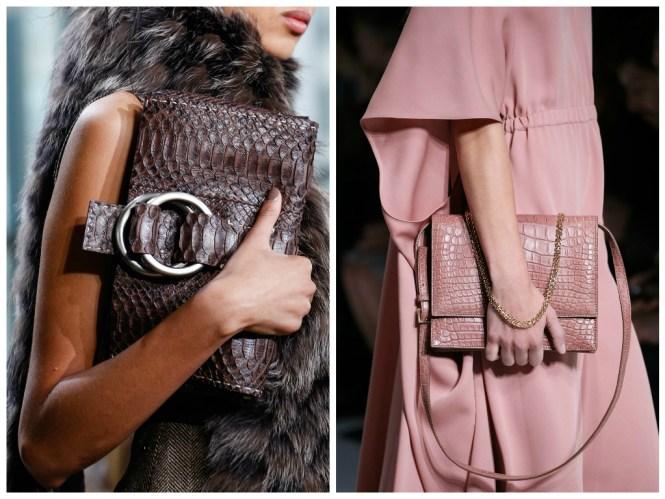 reptile skin handbags2