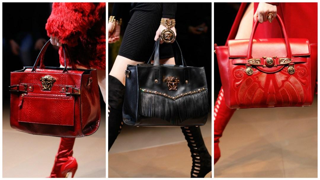 versace handbags2