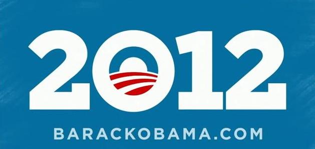 https://i1.wp.com/fashionbombdaily.com/wp-content/uploads/2011/10/barack-obama-2012.jpg