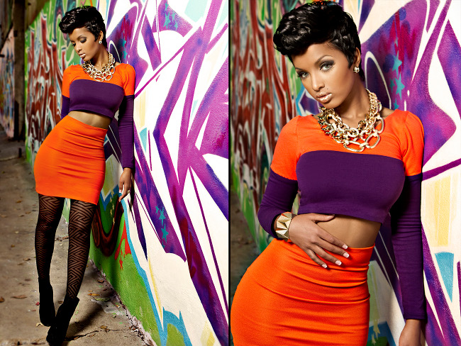 https://i1.wp.com/fashionbombdaily.com/wp-content/uploads/2012/01/Lola-Monroe-Color-block-outfit.jpg