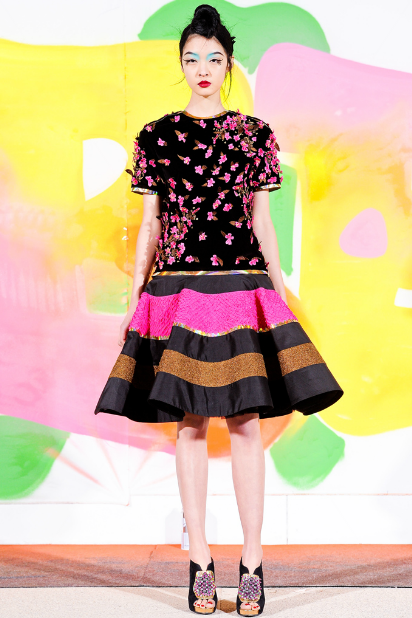 manish-arora-fall-2012-rtw-11