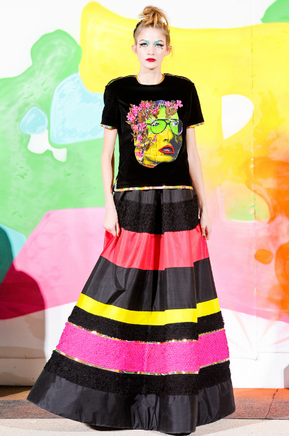 manish-arora-fall-2012-rtw-12
