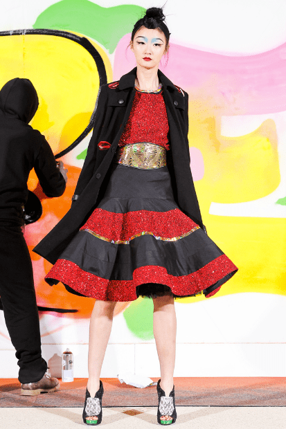 manish-arora-fall-2012-rtw-13