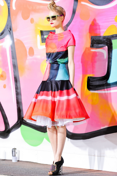 manish-arora-fall-2012-rtw-24