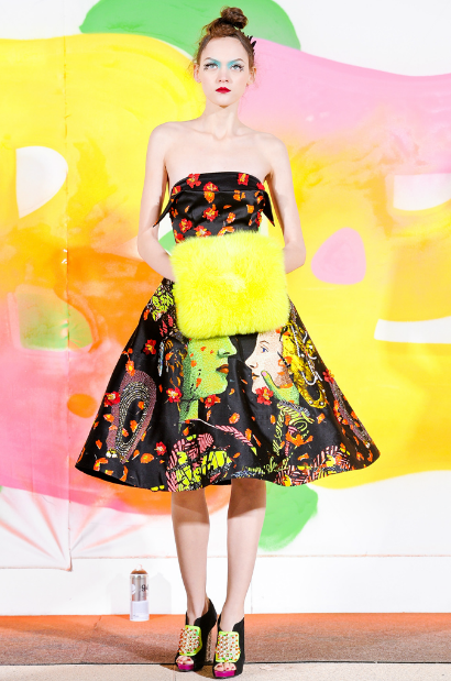 manish-arora-fall-2012-rtw-3