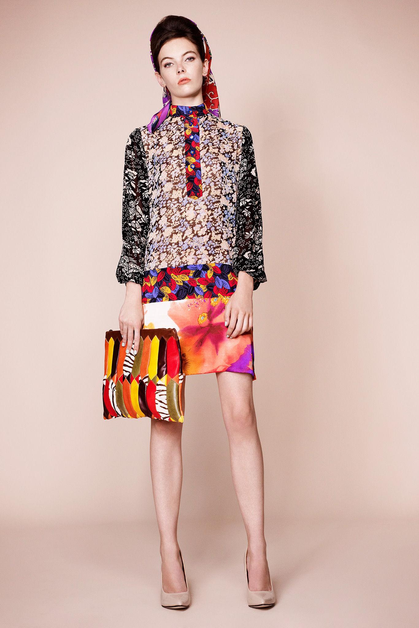 https://i1.wp.com/fashionbombdaily.com/wp-content/uploads/2012/09/duro-olowu-spring-2013-7.jpg