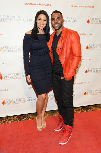 jordin-sparks-jason-derulo-christopher-and-dana-reeve-foundations-a-magical-evening-gala-cipriani-wall-street