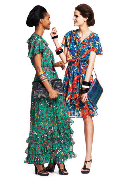 duro-olowu-for-jcpenney-1