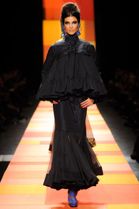 jean-paul-gaultier-couture-spring-2013-3