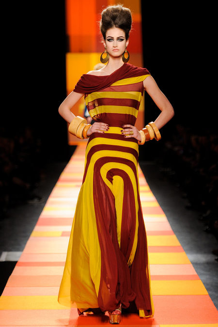 jean-paul-gaultier-couture-spring-2013-9
