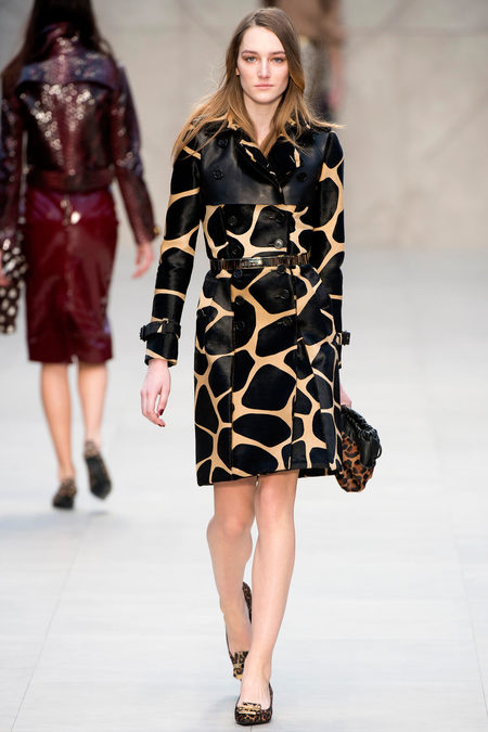 burberry-prorsum-fall-2013-17