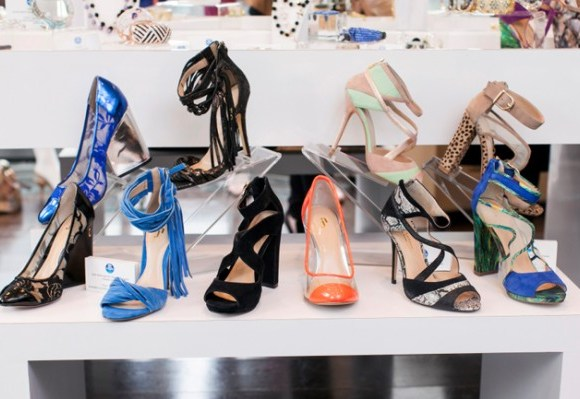 june-ambrose-footwear-collection-for-theme-1