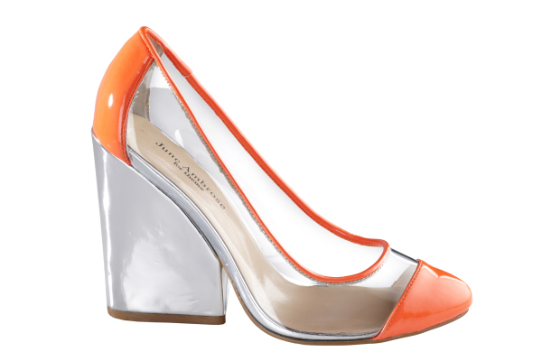 june-ambrose-footwear-collection-for-theme-7