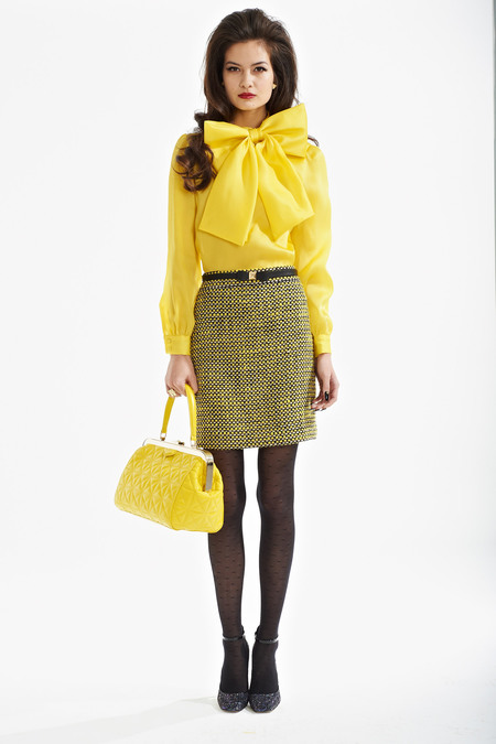 kate-spade-new-york-fall-2013-14