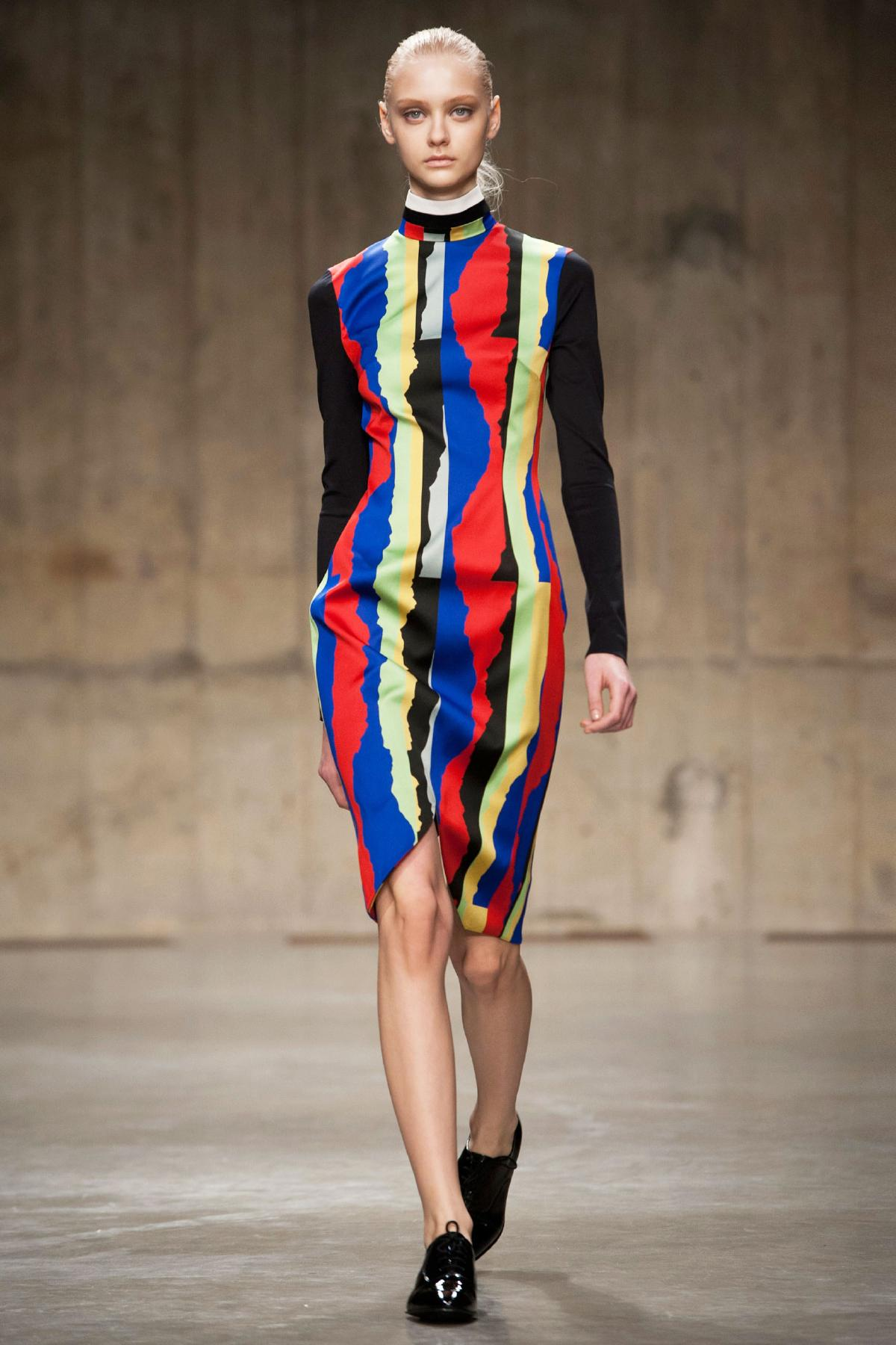 peter-pilotto-fall-2013-4
