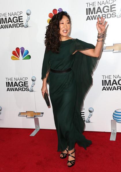 sandra-oh-44th-naacp-image-awards-los-angeles