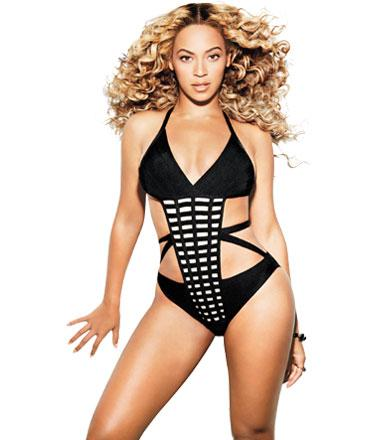 02 Beyonce for Shape Magazine April 2013