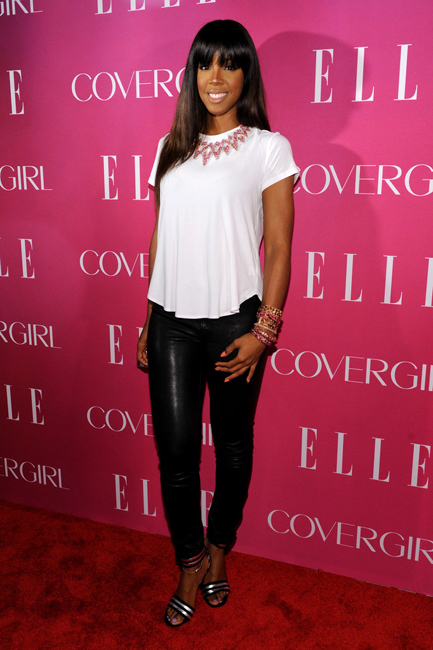 Kelly-Rowland-4th-Annual-ELLE-Women-In-Music-Celebration