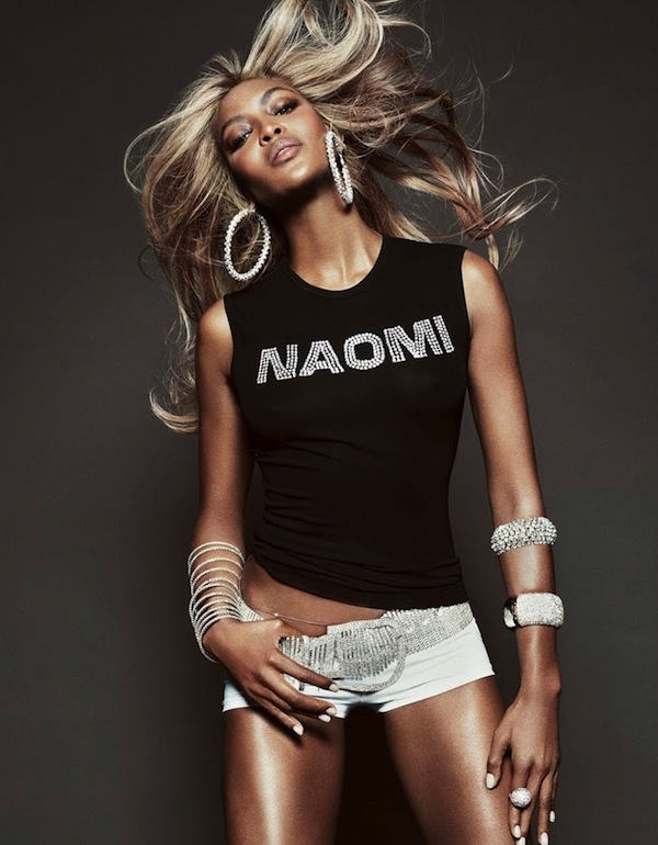 Naomi-Campbell-Vogue-Brazil-May-2013-05