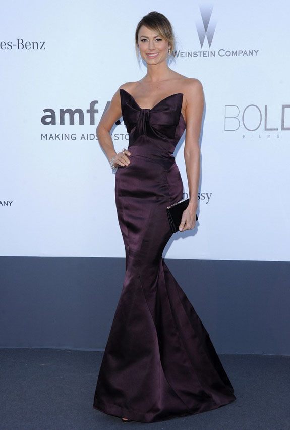 Stacey-Kiebler-amfAR-cinema-against-aids-gala