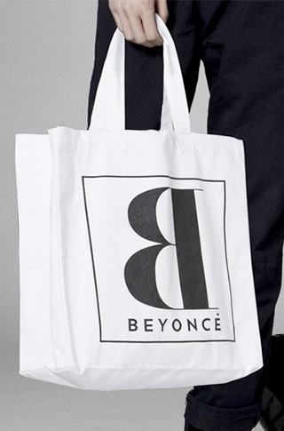beyonce-versailles-logo-tote-bag