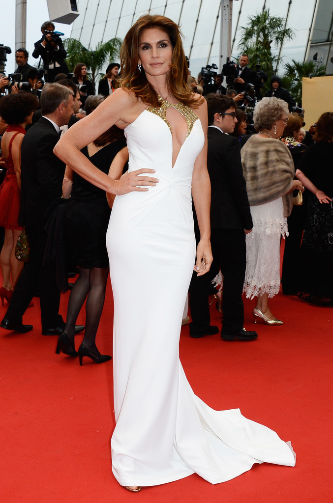 cindy-crawford-66th-annual-cannes-film-festival-opening-ceremony-roberto-cavalli-gown