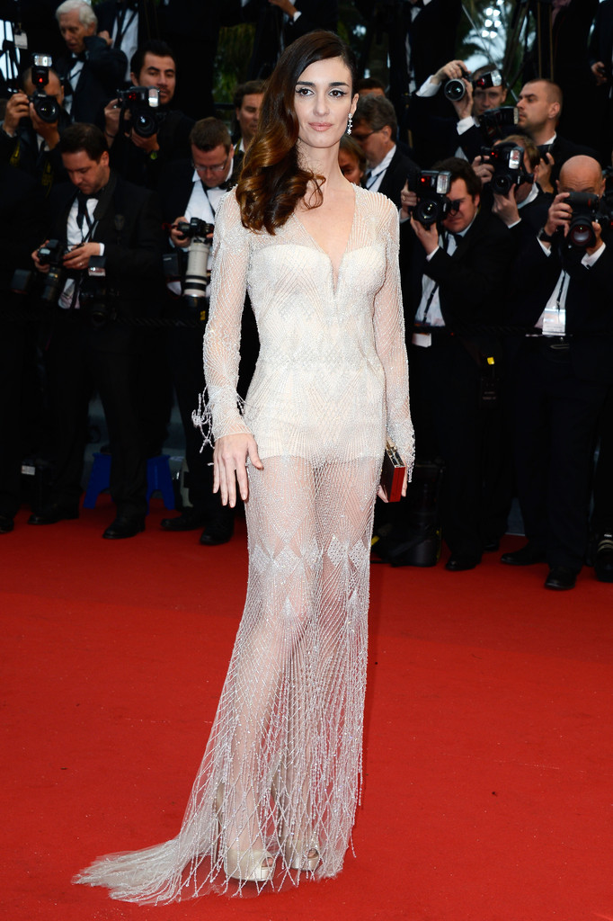 paz-vega-66th-annual-cannes-film-festival-opening-ceremony-roberto-cavalli-gown