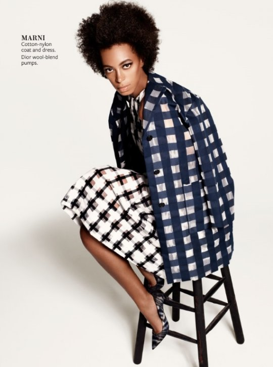 solange-knowles-by-kerry-hallihan-for-instyle-june-2013-1