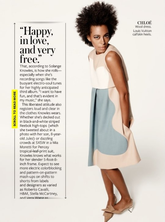 solange-knowles-by-kerry-hallihan-for-instyle-june-2013-2