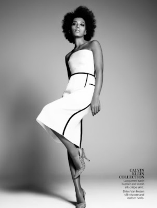 solange-knowles-by-kerry-hallihan-for-instyle-june-2013-3