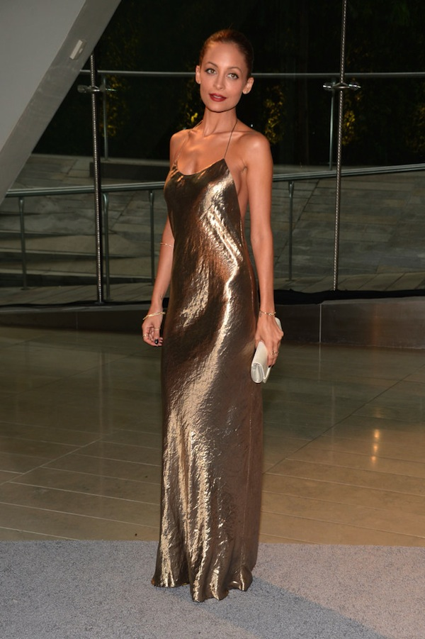 Nicole-Richie-Marc-Jacobs-2013-CFDA-Fashion-Awards