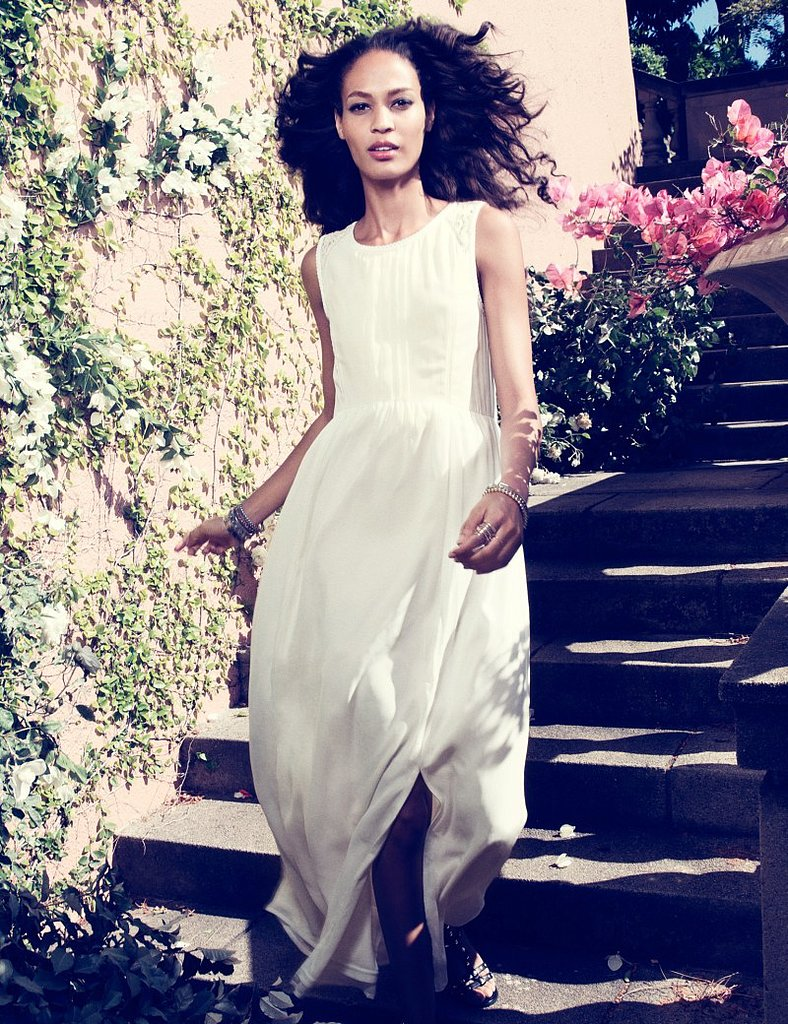 joan-smalls-for-h-and-ms-romantic-edge-lookbook-2