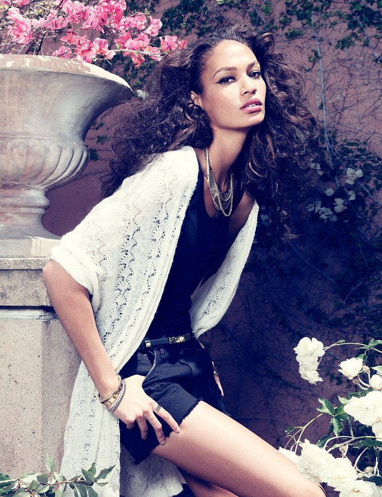 joan-smalls-for-h-and-ms-romantic-edge-lookbook-4