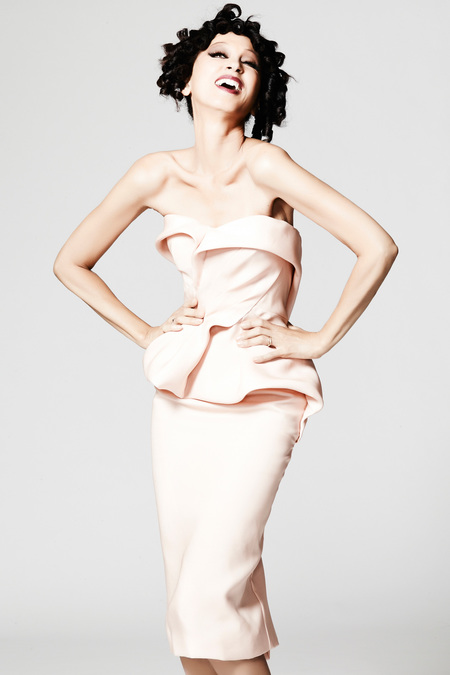 zac-posen-resort-2014-6