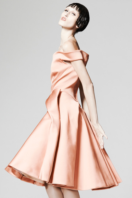 zac-posen-resort-2014-7