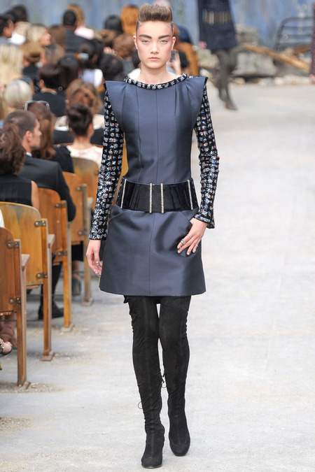 chanel-fall-2013-couture-28