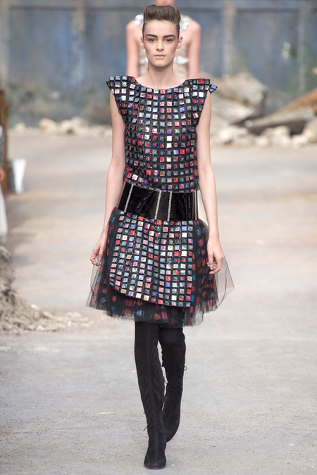 chanel-fall-2013-couture-37