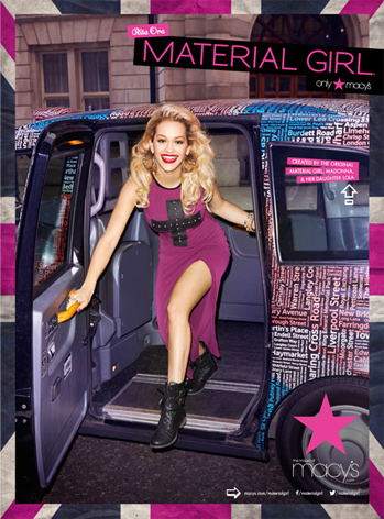 rita-ora-for-material-girls-fall-2013-ad-campaign-5