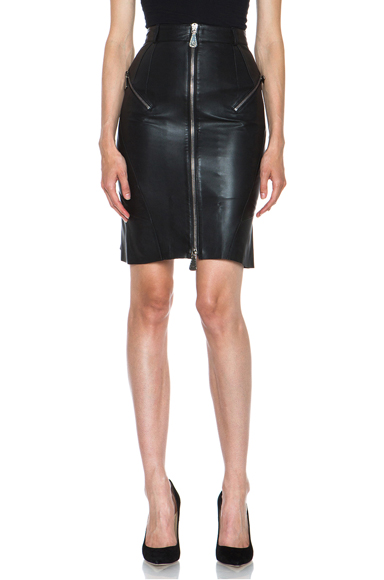 mcq-alexander-mcqueen-zip-biker-skirt-leather