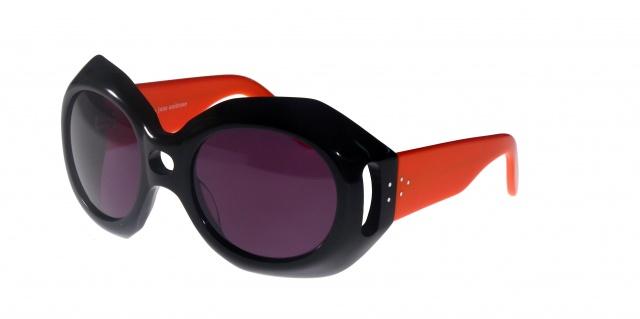 June Ambrose Launches Sunglasses Line 5