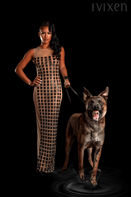cassie-by-jared-ryder-for-vibe-vixen-3