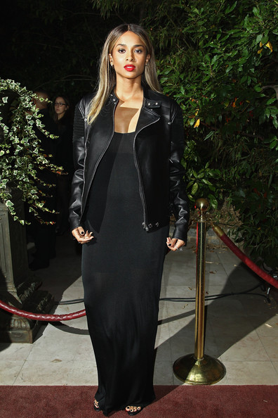 ciara-mademoiselle-c-cocktail-party