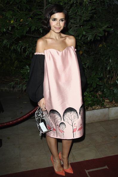 miroslava-duma-mademoiselle-c-cocktail-party-vika-gazinskaya-dress