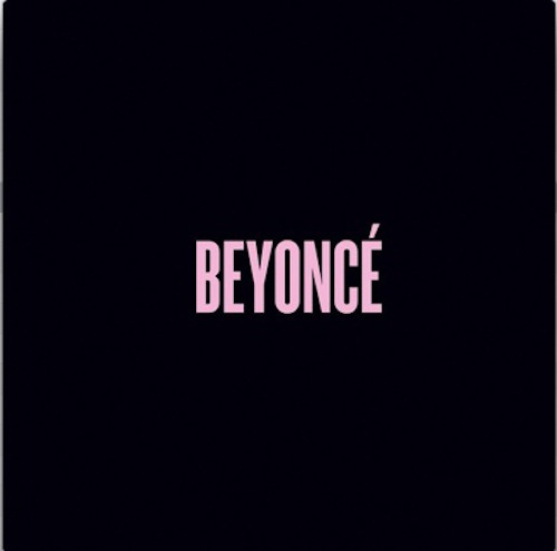 Beyonce Wears Norma Kamali Two Pieces, Versace Oversized Mink Fur Coats, and more in Series of New Videos!