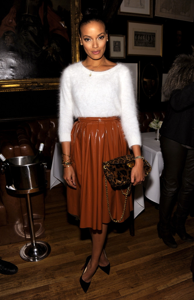 selita-ebanks-brides-february-march-issue-celebration
