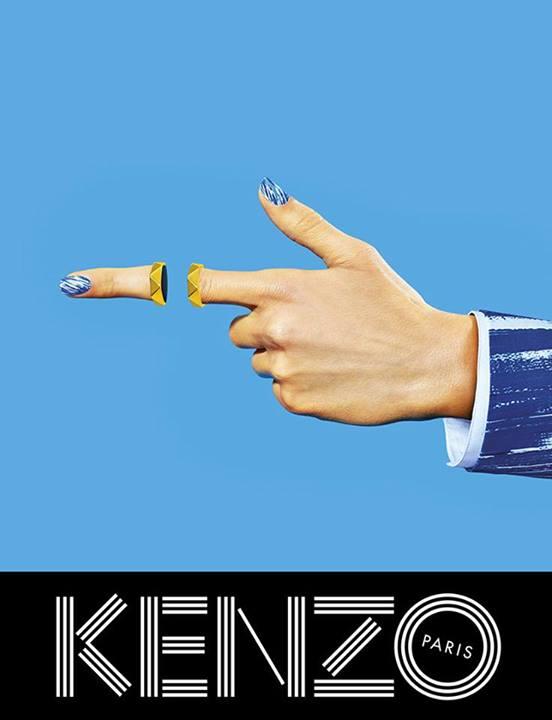 devon-aoki-paul-boche-kenzo-spring-2014-ad-campaign-7