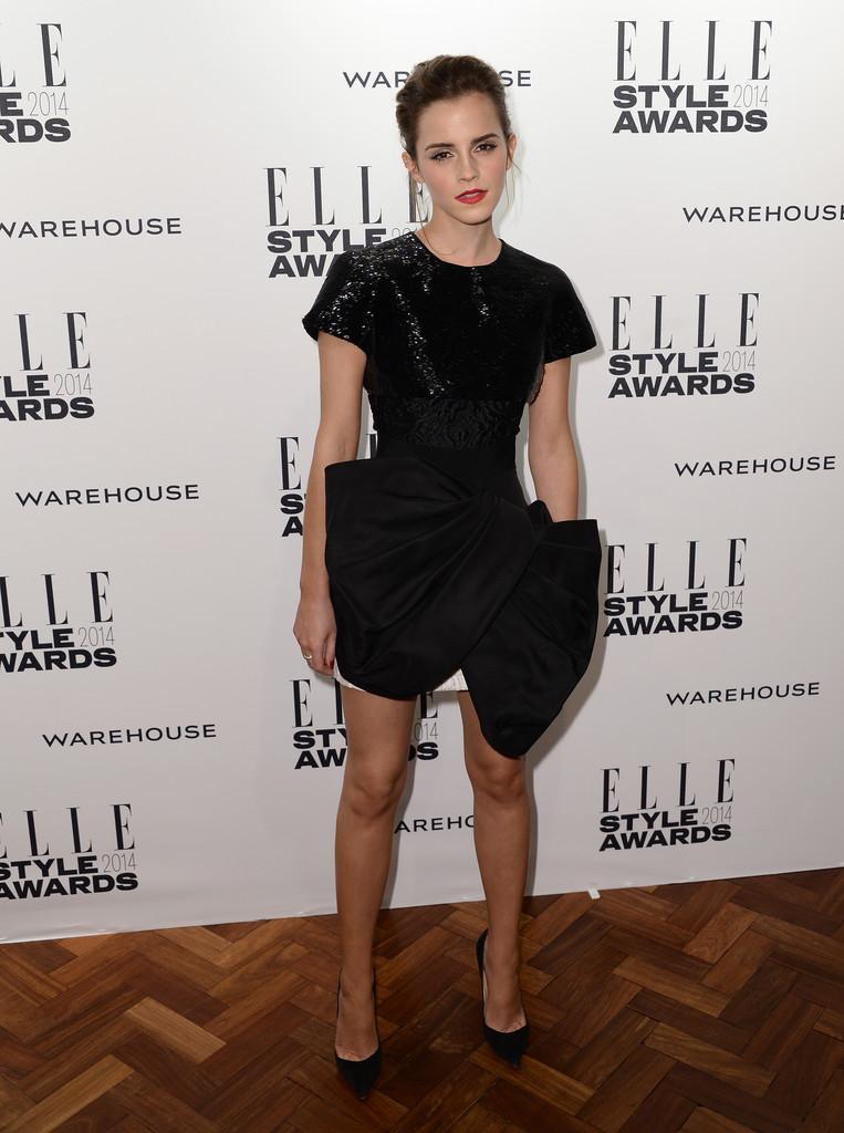 emma-watson-2014-elle-style-awards
