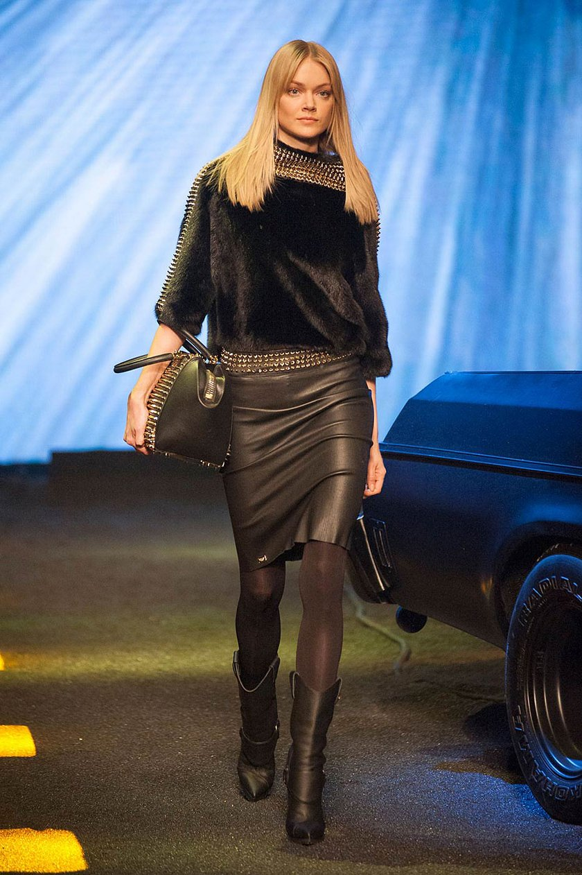 philipp-plein-fall-2014-1