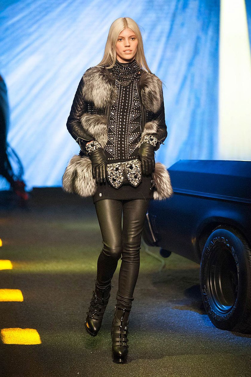 philipp-plein-fall-2014-16
